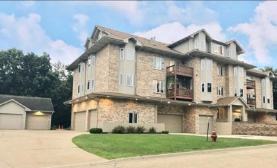 3125 WOODLAND Drive UNIT 3125, Zion, IL 60099 - MLS#: 10028205