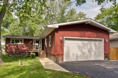 35616 N SHERIDAN Drive, Fox Lake, IL 60020 - MLS#: 10028363
