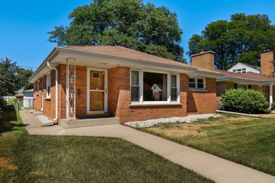 5138 Greenleaf Street, Skokie, IL 60077 - MLS#: 10028392