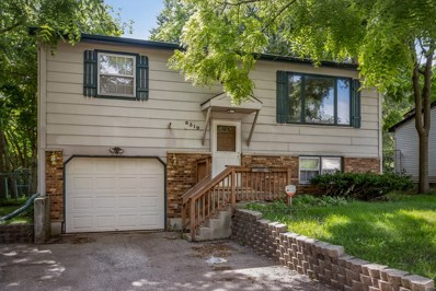 6319 Hilly Way, Cary, IL 60013 - MLS#: 10028429
