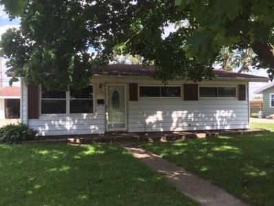 2103 Canal Street, Rock Falls, IL 61071 - #: 10028469