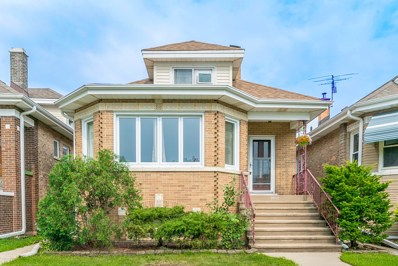 2931 N 78th Avenue, Elmwood Park, IL 60707 - MLS#: 10028525