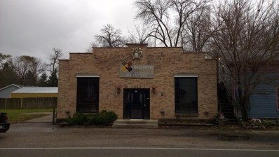 4124 S Country Club Road, Crystal Lake, IL 60014 - #: 10028624