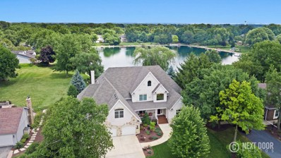 10S477  Windjammer Lane, Naperville, IL 60564 - MLS#: 10028636