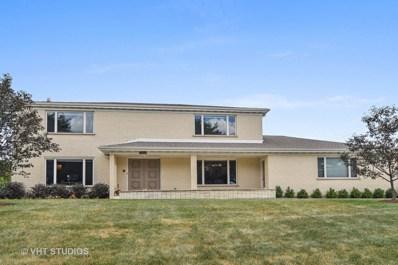437 Cardinal Drive, Bloomingdale, IL 60108 - MLS#: 10028657