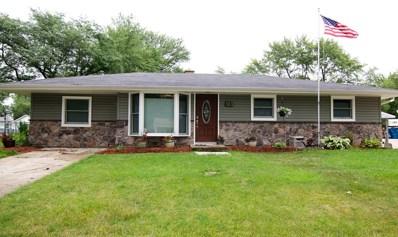103 Westover Lane, Schaumburg, IL 60193 - MLS#: 10028669