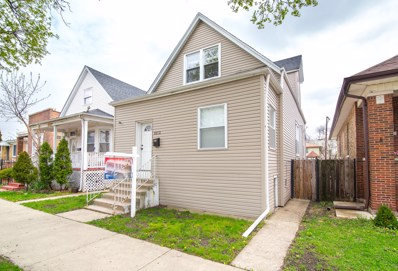 2213 N MELVINA Avenue, Chicago, IL 60639 - MLS#: 10028686