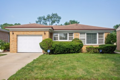 8516 Drake Avenue, Skokie, IL 60076 - MLS#: 10028781