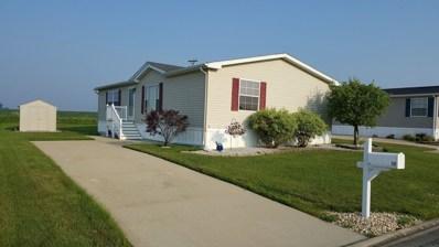 28 Drake Lane, Beecher, IL 60401 - #: 10028797