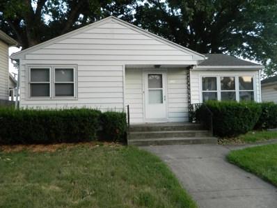 328 W Mulberry Street, Kankakee, IL 60901 - MLS#: 10028821