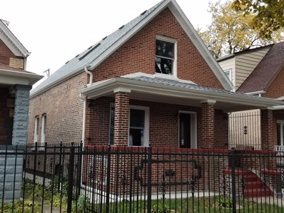 1024 N Karlov Avenue, Chicago, IL 60651 - #: 10028893