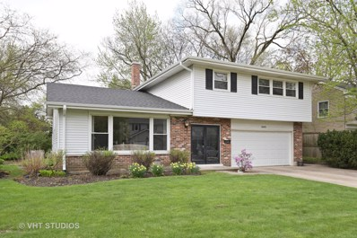 1635 We Go Trail, Deerfield, IL 60015 - #: 10028925