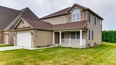 454 Armitage Avenue, Addison, IL 60101 - MLS#: 10028964