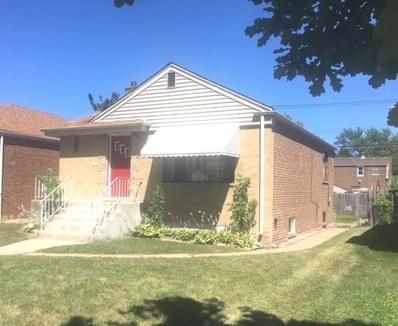 11055 S Ewing Avenue, Chicago, IL 60617 - #: 10029134