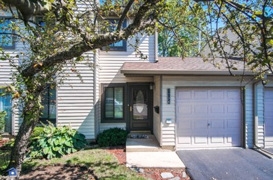 1736 Whidden Avenue, Downers Grove, IL 60516 - MLS#: 10029147