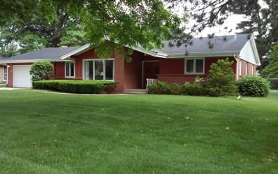 5035 WELSH Road, Rockford, IL 61107 - #: 10029193
