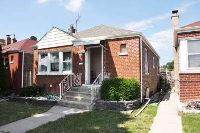 5028 S Lawndale Avenue, Chicago, IL 60632 - MLS#: 10029338
