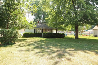 1358 S 7th Avenue, Kankakee, IL 60901 - MLS#: 10029445
