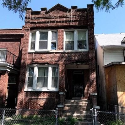 5408 W Adams Street, Chicago, IL 60644 - MLS#: 10029536