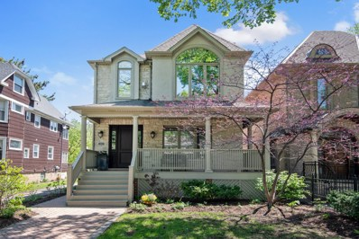 3923 N Tripp Avenue, Chicago, IL 60641 - #: 10029812