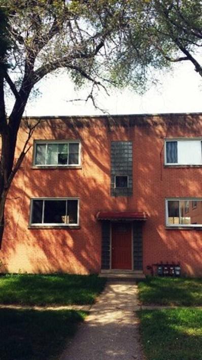 2458 W Berwyn Avenue UNIT 1W, Chicago, IL 60625 - #: 10029895