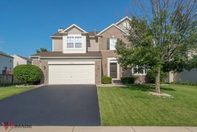 17813 Mitchell Lane, Lockport, IL 60441 - MLS#: 10029946