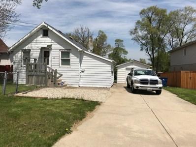 510 E Armitage Avenue, Addison, IL 60101 - #: 10030016