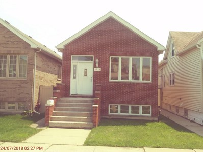 5739 W 64TH Place, Chicago, IL 60638 - MLS#: 10030033