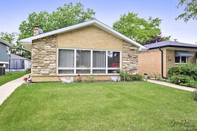 8444 Lockwood Avenue, Skokie, IL 60077 - #: 10030048