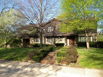 1901 Avenue G, Sterling, IL 61081 - #: 10030173