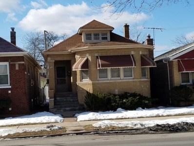 8328 S Yates Boulevard, Chicago, IL 60617 - MLS#: 10030208