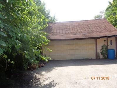 22904 State Street, Steger, IL 60475 - MLS#: 10030239