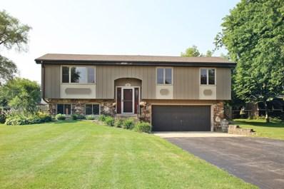 85 W Turner Avenue, Roselle, IL 60172 - #: 10030261