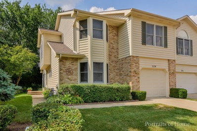 1119 Dickens Avenue, Naperville, IL 60563 - MLS#: 10030365