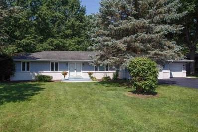 2714 Reid Farm Road, Rockford, IL 61114 - MLS#: 10030544