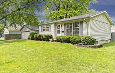 1430 Eastwood Drive, Aurora, IL 60506 - MLS#: 10030550