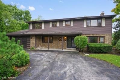 171 Greenbriar East Drive, Deerfield, IL 60015 - #: 10030555