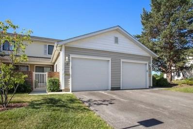 16 N Waterford Drive, Schaumburg, IL 60194 - MLS#: 10030604