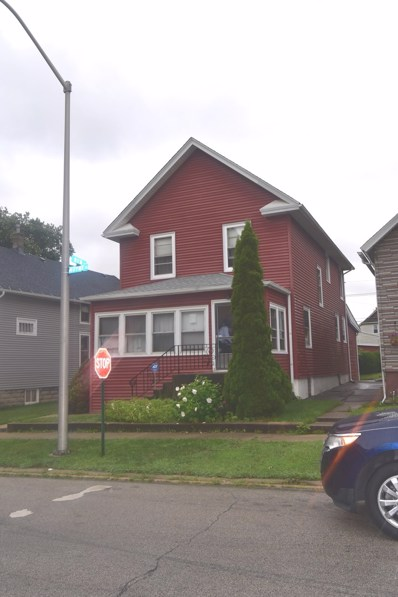 13024 Hoyne Avenue, Blue Island, IL 60406 - MLS#: 10030617