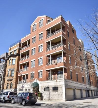 120 W Oak Street UNIT 5AB, Chicago, IL 60610 - #: 10030625