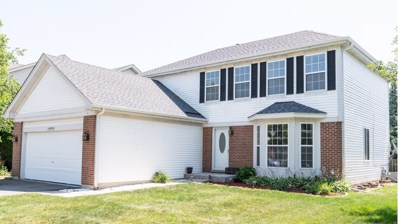 14009 Isle Royal Circle, Plainfield, IL 60544 - MLS#: 10030668