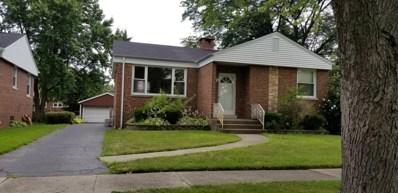 10325 Wight Street, Westchester, IL 60154 - MLS#: 10030754
