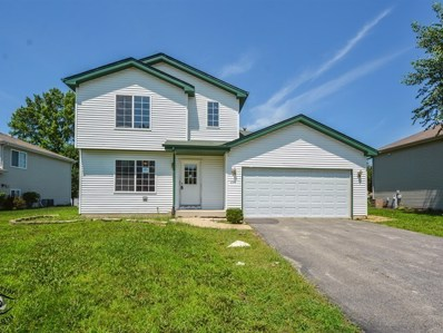 2213 Mulberry Road, Joliet, IL 60432 - MLS#: 10030814