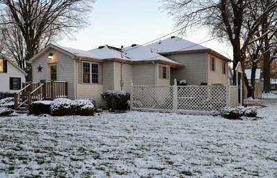 309 Thompson Street, Ottawa, IL 61350 - MLS#: 10030836