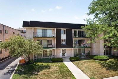10354 Parkside Avenue UNIT 2B, Oak Lawn, IL 60453 - MLS#: 10030904