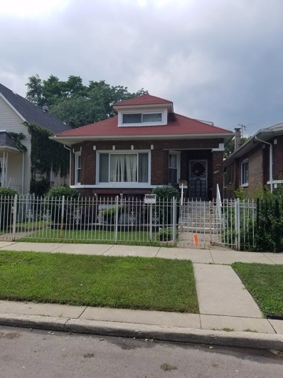10438 S Calhoun Avenue, Chicago, IL 60617 - #: 10030948