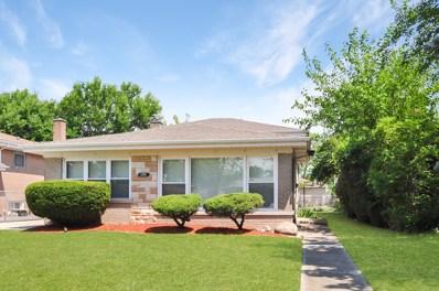1391 Buffalo Avenue, Calumet City, IL 60409 - MLS#: 10030971