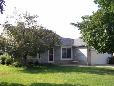 220 Barnwood Trail, Mchenry, IL 60050 - MLS#: 10031131