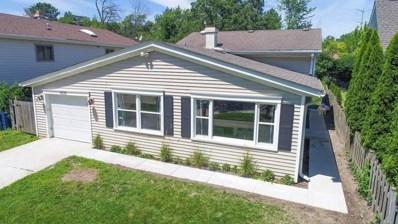 1639 Clavey Road, Highland Park, IL 60035 - MLS#: 10031262