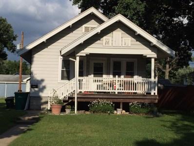 420 PARK Drive, Joliet, IL 60436 - MLS#: 10031356
